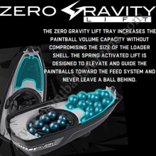 hk_army_paintball_tfx_loader_zero-gravity-lift[1]8